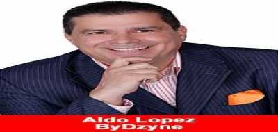 Top Network Marketing Leader Aldo Lopez From Panama Joins ByDzyne