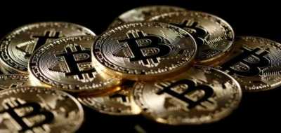 JP Morgan says: Invest in bitcoin or gold? Bitcoin is the new gold